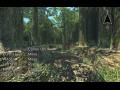 Forest Map DEMO