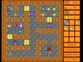 Cave Dungeon 1+2
